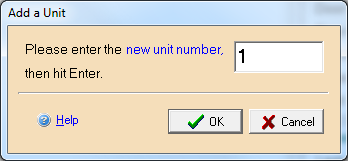 dataentry_add_unit_number