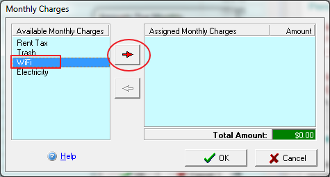 monthlycharge